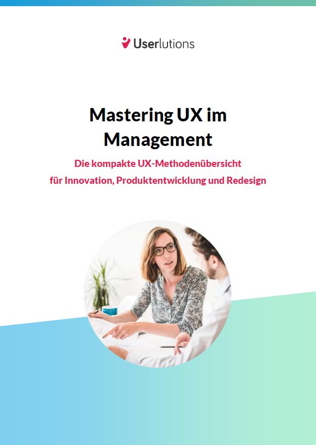 Deckblatt-UX-Methoden-Leitfaden2-1